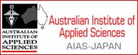 Australian Institute of Applied Sciences